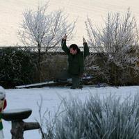 First-Snow-145