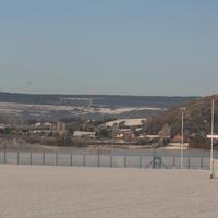 First-Snow-157