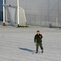 First-Snow-170