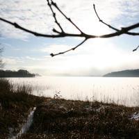 First-Snow-207