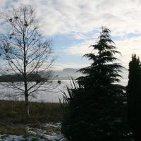 First-Snow-214