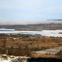 First-Snow-216