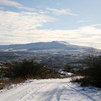 First-Snow-220