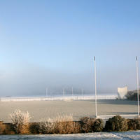 First-Snow-223
