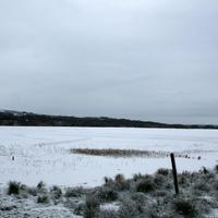 First-Snow-226