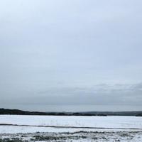 First-Snow-229
