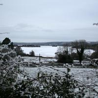 First-Snow-230