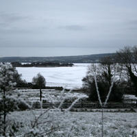 First-Snow-231