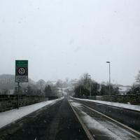 First-Snow-235