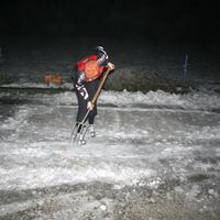 first-snow-171
