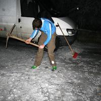 first-snow-172