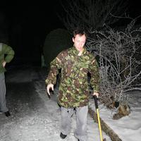 first-snow-173