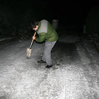 first-snow-174