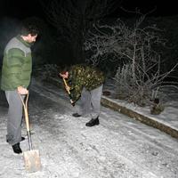 first-snow-175