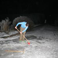 first-snow-176