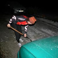 first-snow-177