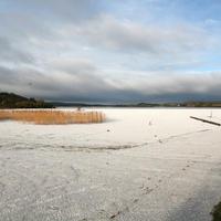 first-snow-180