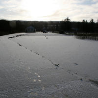 first-snow-183
