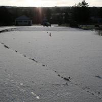 first-snow-184