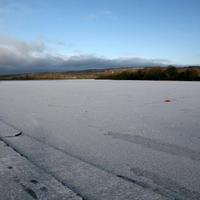 first-snow-185