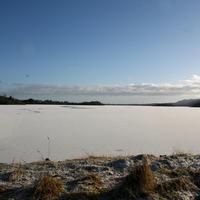 first-snow-192