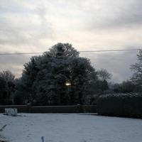 first-snow-193
