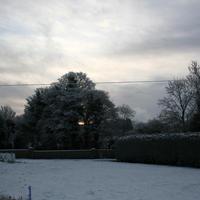 first-snow-194