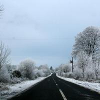 first-snow-196