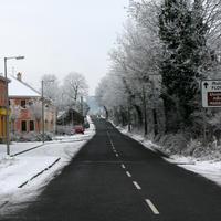 first-snow-200
