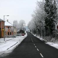 first-snow-201