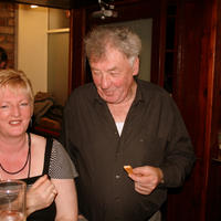 Pat-Quinns-Birthday-027