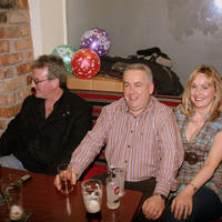 Pat-Quinns-Birthday-035