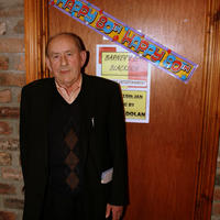Pat-Quinns-Birthday-049