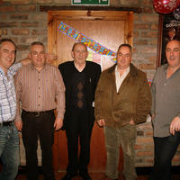Pat-Quinns-Birthday-053