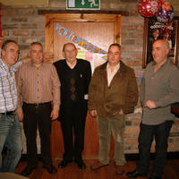 Pat-Quinns-Birthday-055