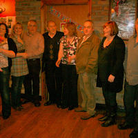 Pat-Quinns-Birthday-056