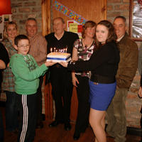 Pat-Quinns-Birthday-059