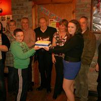 Pat-Quinns-Birthday-060