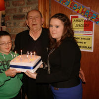 Pat-Quinns-Birthday-061