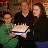 Pat-Quinns-Birthday-062
