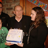 Pat-Quinns-Birthday-063