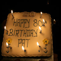 Pat-Quinns-Birthday-064