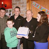 Pat-Quinns-Birthday-065