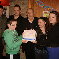 Pat-Quinns-Birthday-066