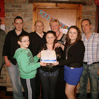 Pat-Quinns-Birthday-067