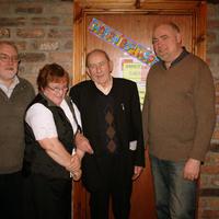 Pat-Quinns-Birthday-070