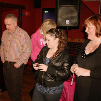 Pat-Quinns-Birthday-074