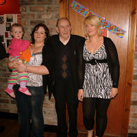 Pat-Quinns-Birthday-077