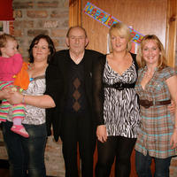 Pat-Quinns-Birthday-078