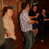 Pat-Quinns-Birthday-126